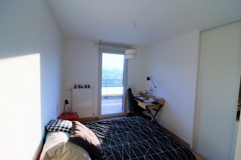 Alquiler  apartamento Voiron 1188€ CC - Fotografía 6
