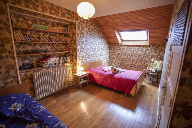 Sale house / villa Dampierre sur linotte 169000€ - Picture 10