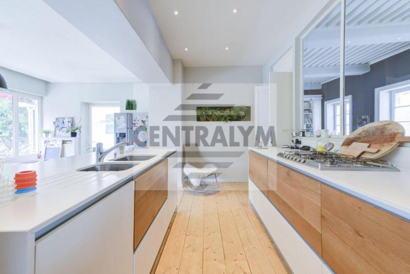 Vente de prestige maison / villa Fontaines-sur-saône 1195000€ - Photo 20