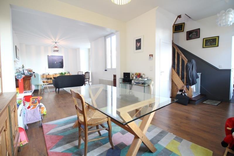 Revenda casa Sartrouville 549900€ - Fotografia 3