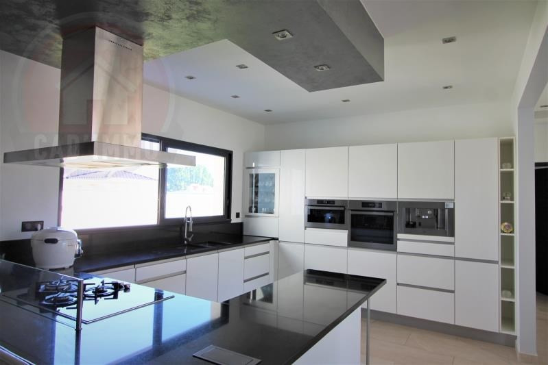 Vente maison / villa Bergerac 500000€ - Photo 3