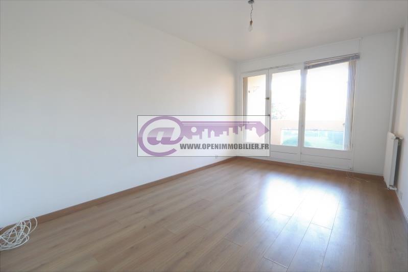 Sale apartment Epinay sur seine 184000€ - Picture 3