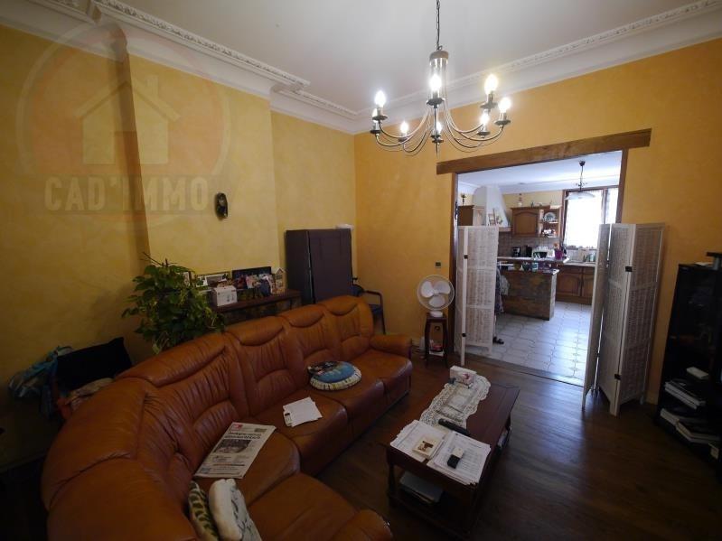 Vente maison / villa Bergerac 90000€ - Photo 8