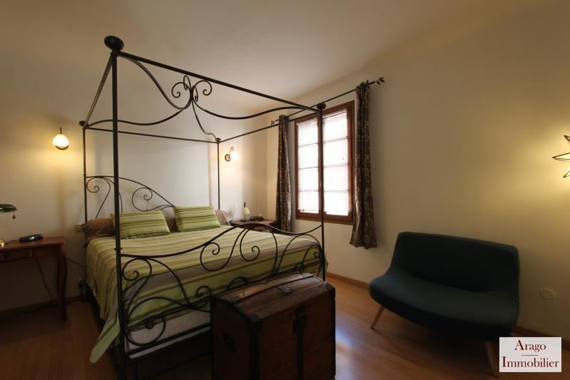 Sale house / villa Rivesaltes 195400€ - Picture 7