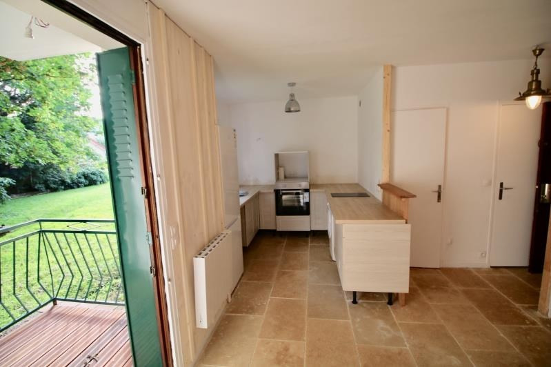 Sale apartment Creteil 159 000€ - Picture 4