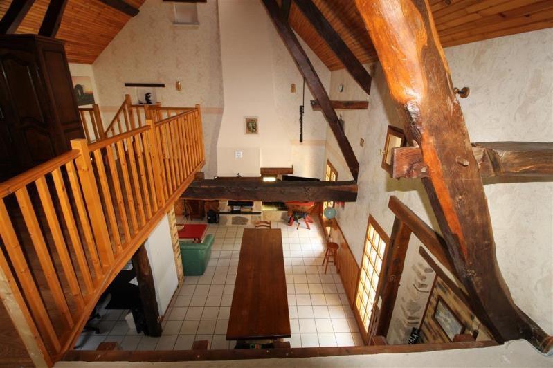 Vente de prestige maison / villa St maurice la souterraine 865000€ - Photo 6