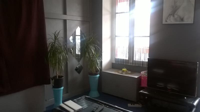 Location appartement St jean de luz 470€ CC - Photo 5