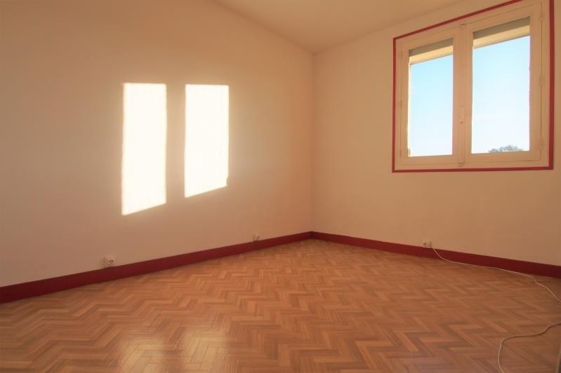 Vente maison / villa Le mans 148000€ - Photo 4