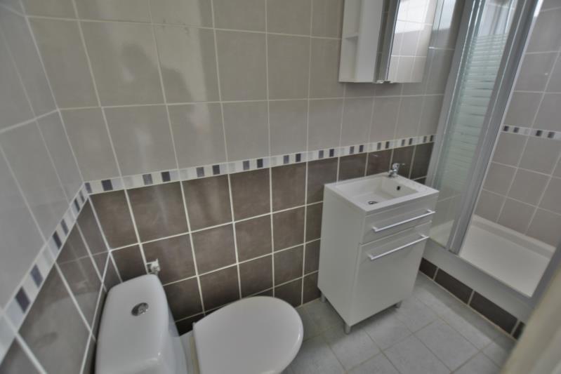 Sale apartment Pau 48000€ - Picture 3