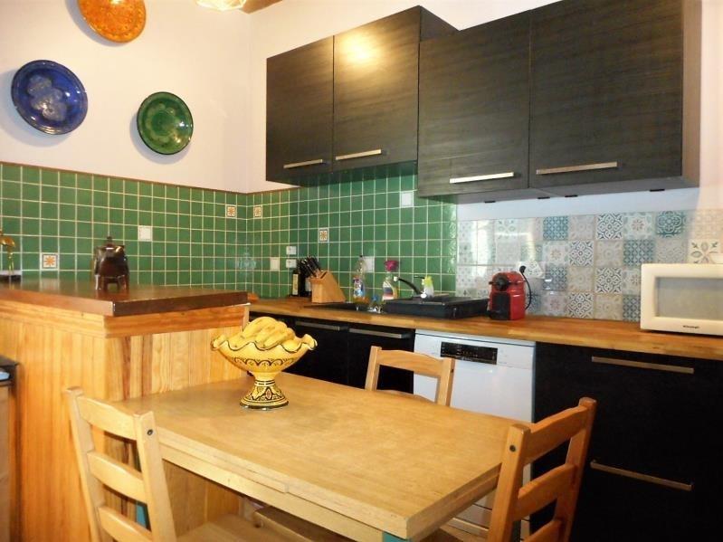 Vente appartement Bordeaux 295400€ - Photo 2