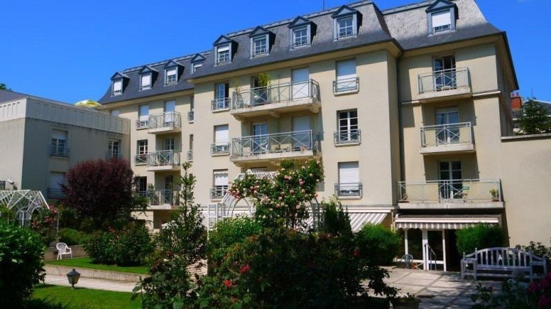 Vente appartement St germain en laye 220 000€ - Photo 2