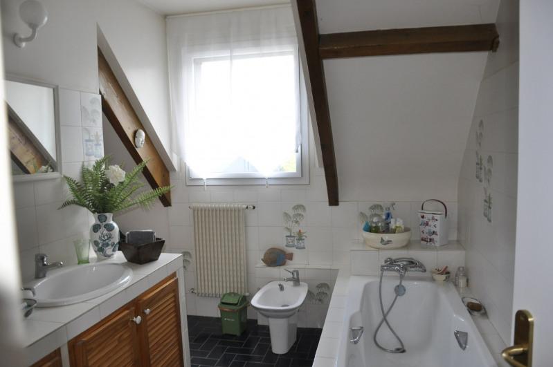 Vente maison / villa Gaillon-sur-montcient 498000€ - Photo 10