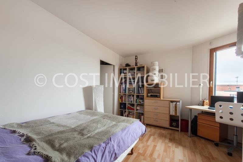 Vente appartement Asnieres sur seine 495000€ - Photo 9