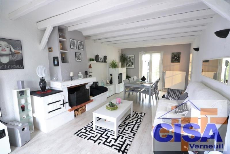 Vente maison / villa Fitz james 233000€ - Photo 2