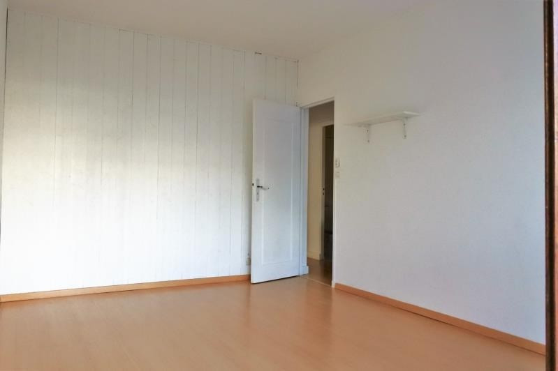 Vente appartement Vaucresson 535 000€ - Photo 12
