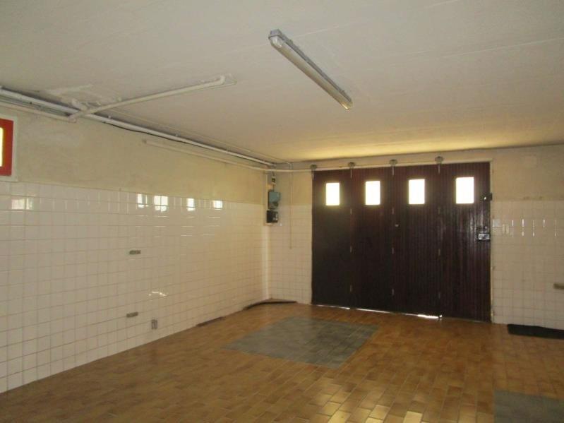 Sale house / villa Villamblard 243000€ - Picture 6