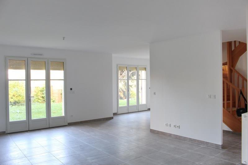 Vente maison / villa Marly le roi 925000€ - Photo 8