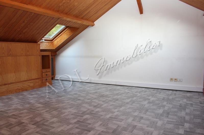 Deluxe sale house / villa Lamorlaye 630000€ - Picture 6