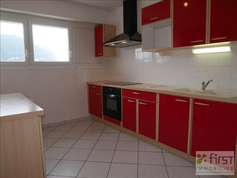 Vendita appartamento Annemasse 219500€ - Fotografia 4