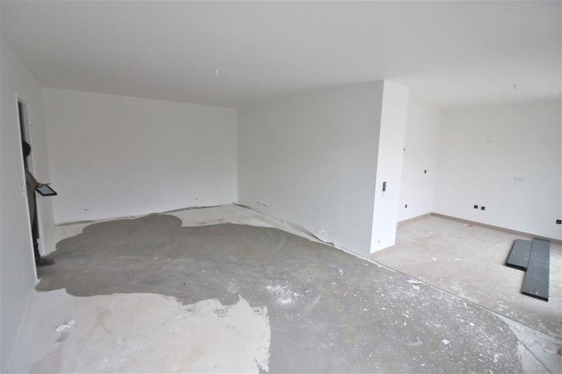 Rental apartment Boulogne billancourt 2650€ CC - Picture 4