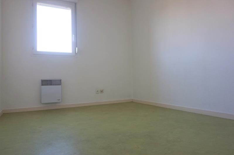 Sale apartment Le mans 92 000€ - Picture 4