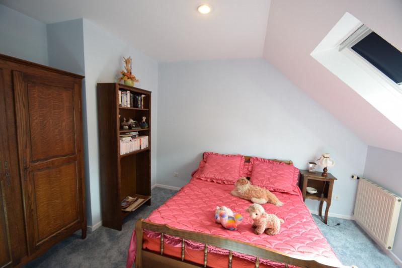 Sale house / villa St lo 139000€ - Picture 4