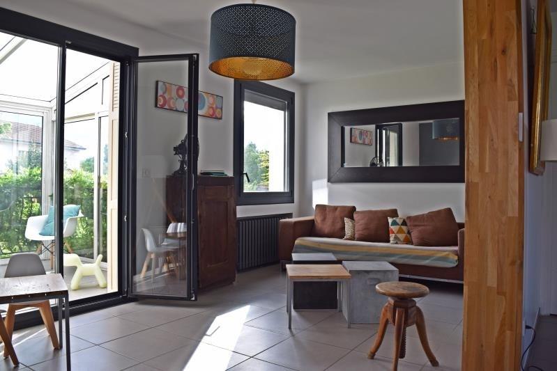 Sale house / villa Riorges 279000€ - Picture 4