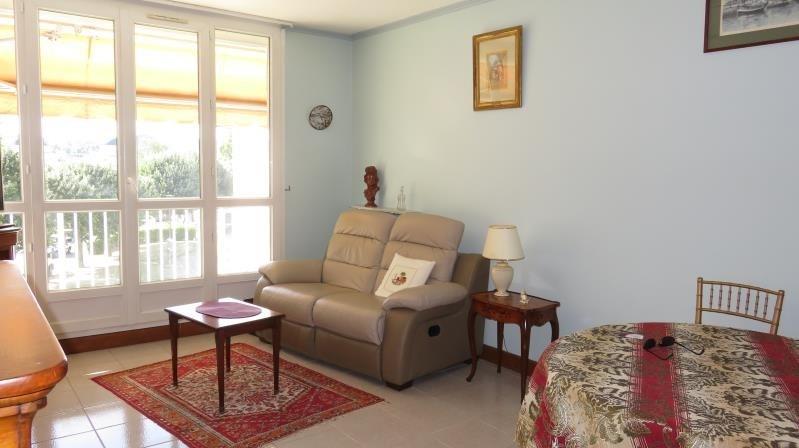 Vente appartement La riche 174000€ - Photo 2