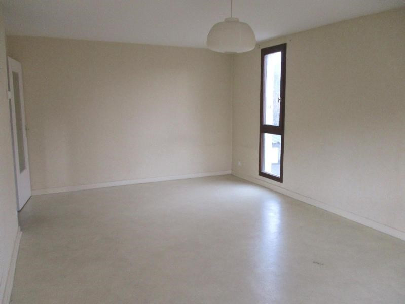 Location appartement Echirolles 549€ CC - Photo 6