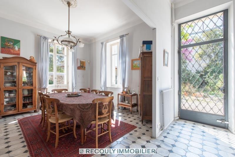 Vente de prestige maison / villa Marseille 9ème 1095000€ - Photo 6