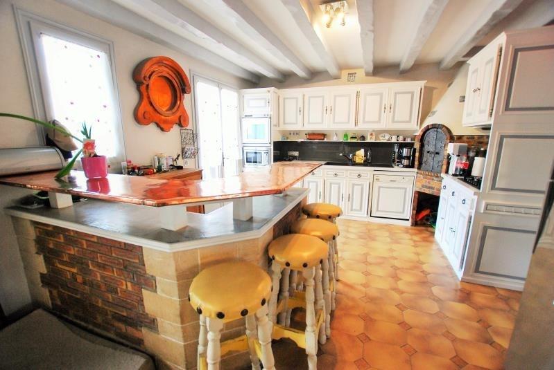 Vente maison / villa Houilles 830000€ - Photo 4