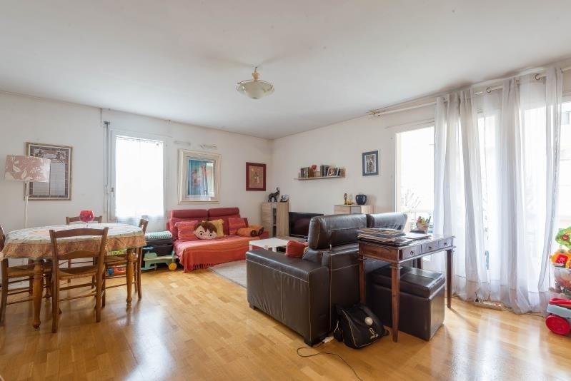 Vente appartement Savigny sur orge 165000€ - Photo 1