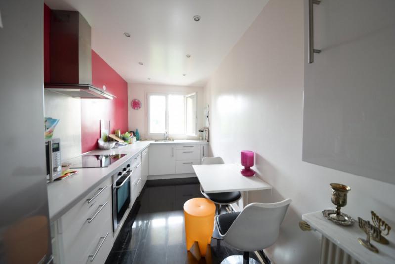 Vente appartement Saint-maur-des-fossés 599000€ - Photo 5