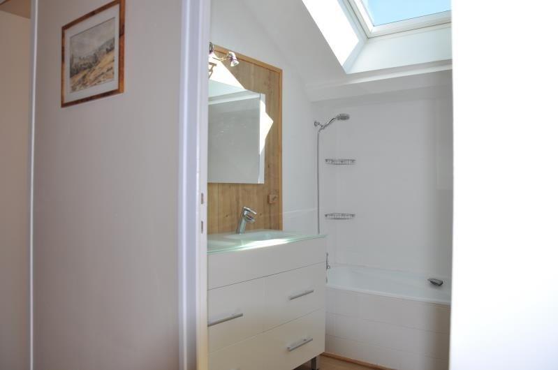 Vente appartement Oyonnax 112000€ - Photo 11