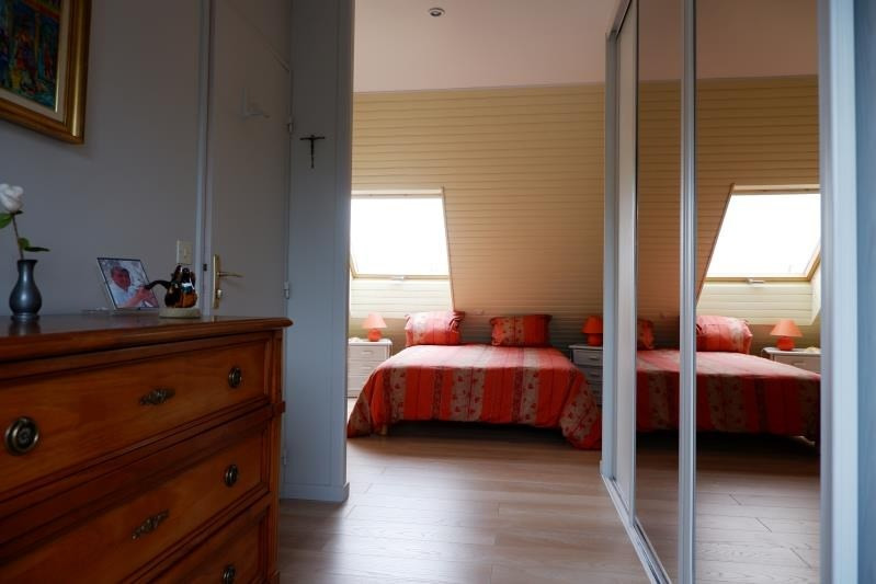 Venta  casa Le mesnil le roi 720000€ - Fotografía 7