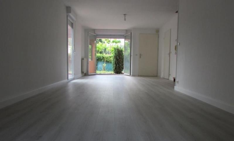 Vente maison / villa Pau 218500€ - Photo 2