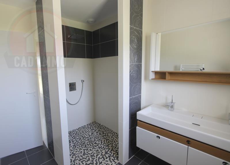 Sale house / villa Bergerac 244000€ - Picture 7