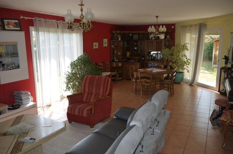 Verkoop  huis Vienne 448000€ - Foto 7