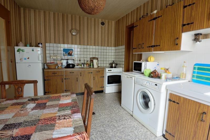 Sale house / villa Villemoisson sur orge 390000€ - Picture 3