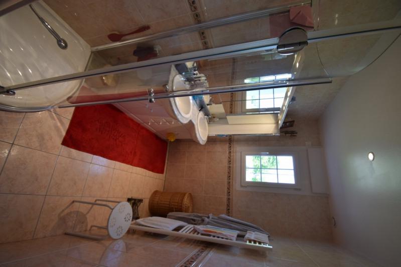 Vendita casa Fervaches 187000€ - Fotografia 5