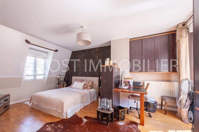 Vente de prestige maison / villa Bois colombes 1150000€ - Photo 5