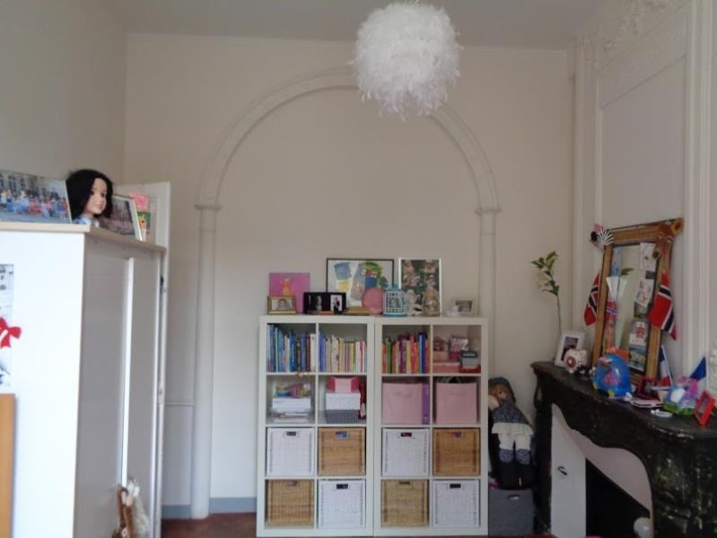 Vente appartement Bordeaux 415 960€ - Photo 4