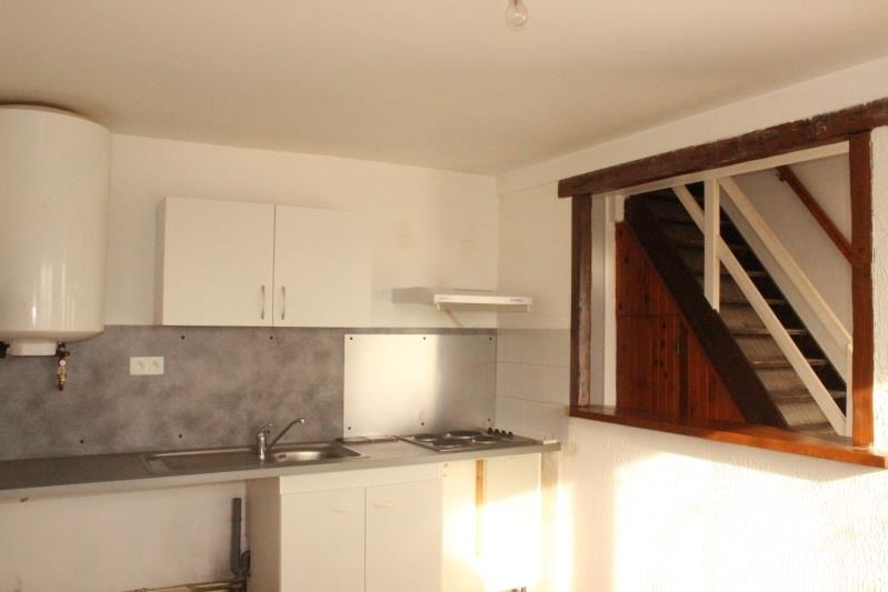 Vente maison / villa La ferte gaucher 138450€ - Photo 4