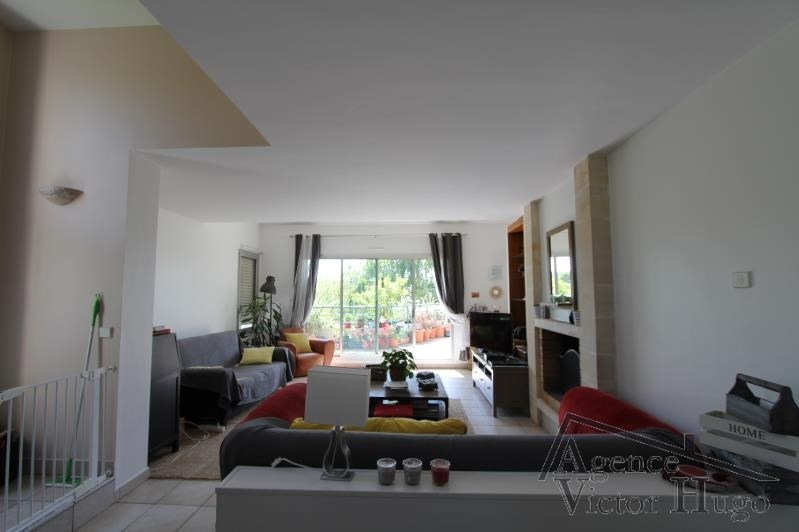 Vente appartement Rueil malmaison 865 000€ - Photo 2