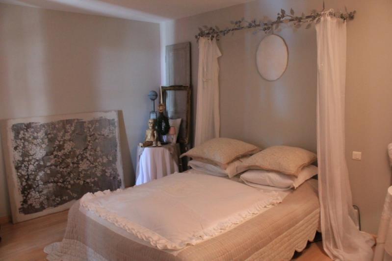 Venta  casa Bazas 498750€ - Fotografía 10