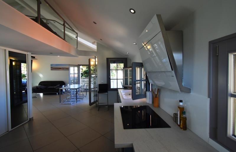 Deluxe sale house / villa Arcachon 840000€ - Picture 6