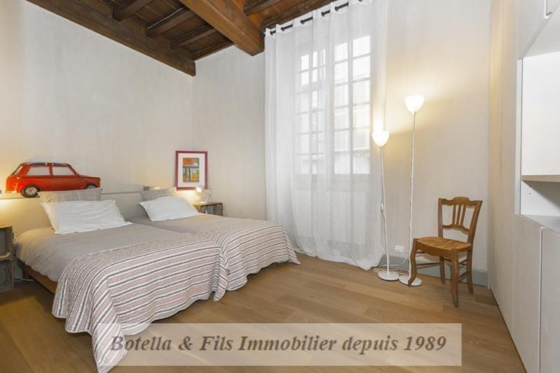 Immobile residenziali di prestigio appartamento Avignon 625000€ - Fotografia 7