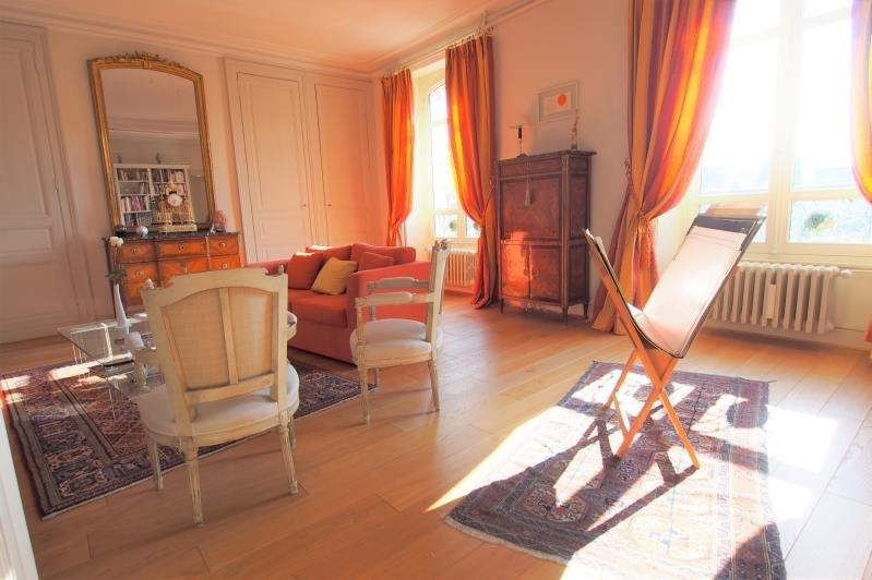Verkauf wohnung Le mans 190000€ - Fotografie 1