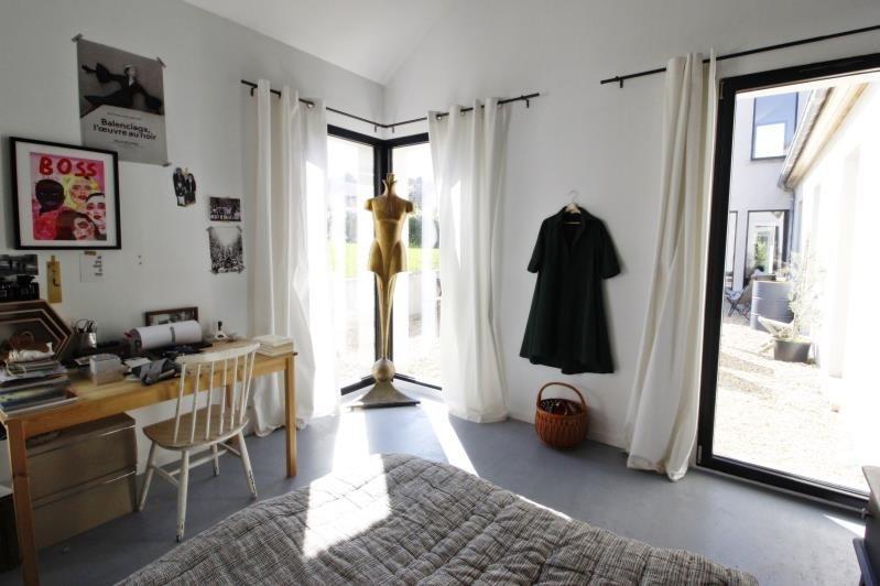Vente de prestige maison / villa Chambourcy 1050000€ - Photo 6