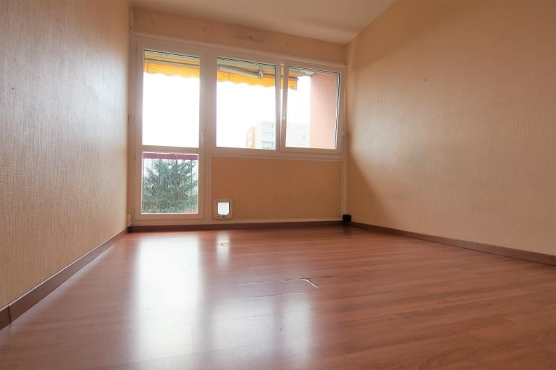 Sale apartment Le mans 110 000€ - Picture 5